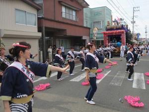 Miyuki_kyouen04